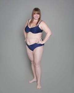 bikini Dec