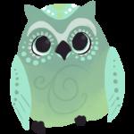 LogoOwl
